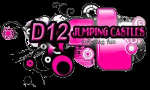 D12 Jumping Castles